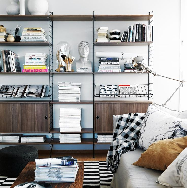 13 best Team 7 images on Pinterest Team 7, Home office and Glass - möbel rehmann küchen