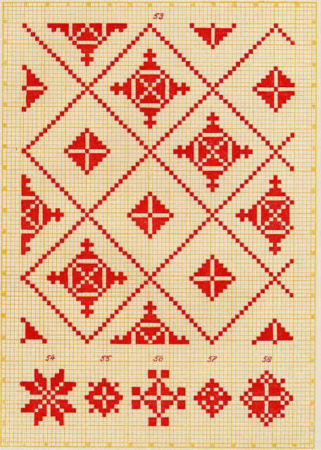 Embroidery Or Knitting Stitch Like A Knot Crossword Clue : 17 Best images about Cross Stitch Crafts on Pinterest Cross stitch fairy, E...