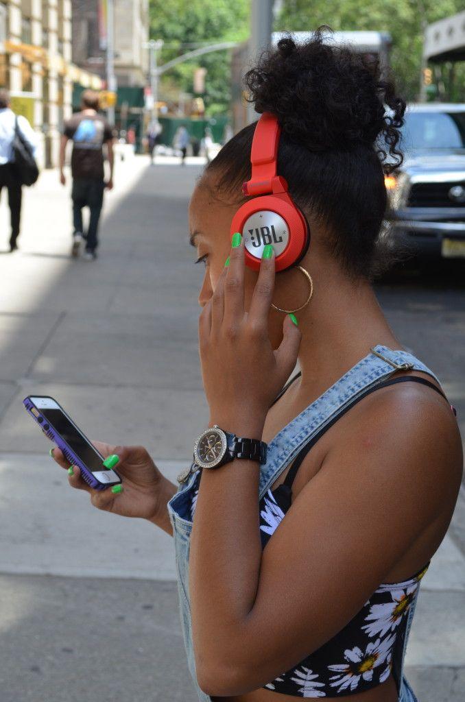 JBL Synchros E40 Bluetooth Wireless Headphones [Review]