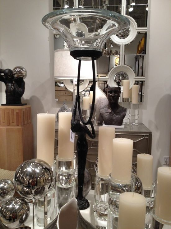 Home Decor   Home Lighting Blog » chandeliers