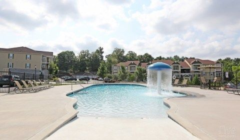 Legacy Pointe - Legacy Pointe Way   Knoxville, TN Apartments for Rent   Rent.com®