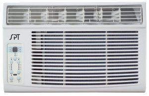 SPT WA-8022S Energy Star Window Air Conditioner #airconditioner #best #top10 #2016