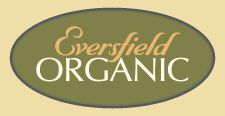 Eversfield Organic Meat Home Delivered Monthly Meat Boxes, Quality Organic Meat