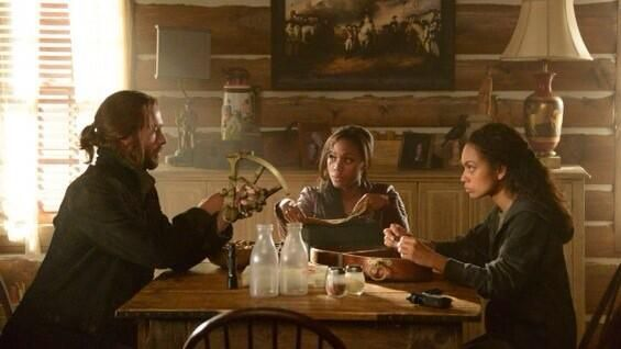 From: Samantha J @sami_Jaax   Misplaced Trust-by Alison Ocean #SleepyHollow FF https://m.fanfiction.net/s/10042613/1/Misplaced-Trust … So good! @SHollowSource @SleepyAddicts   A fanfic rec. Haven't read it yet so it's saved here for laterz :D