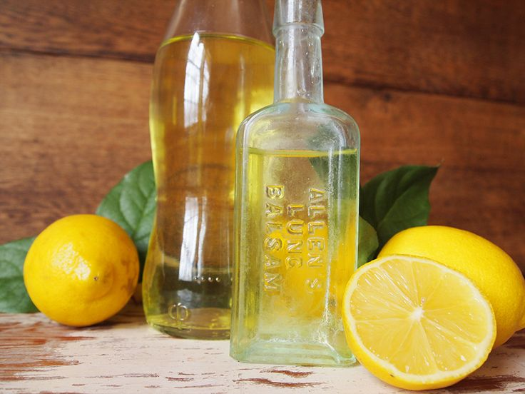 Best 25 making limoncello ideas on pinterest limoncello for Homemade aperitif recipes