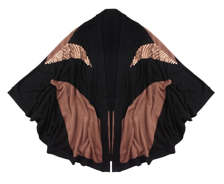 Batik, tasarımlarıyla yine bu sezonunun gözdesi... Batik, Tekira AVM'de...