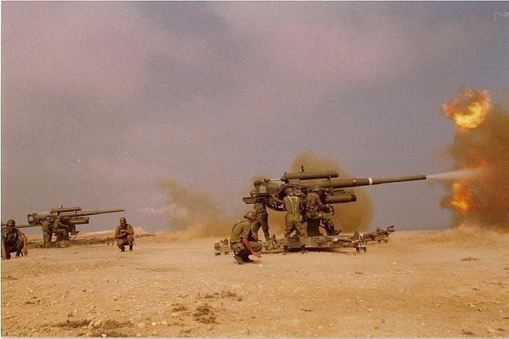 Pin On Artillerie