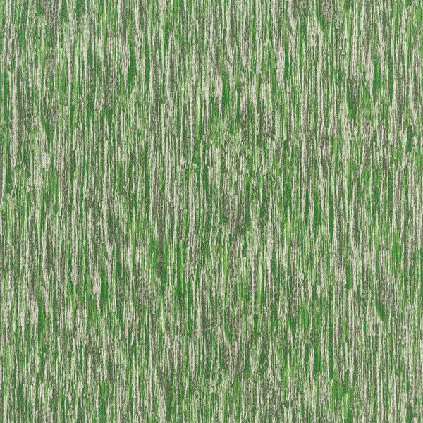Designers Guild Dhari Wallpaper - Emerald ($105) ❤ liked on Polyvore featuring home, home decor, wallpaper, green, plain wallpaper, embossed wallpaper, green striped wallpaper, stripe pattern wallpaper and stripe wallpaper