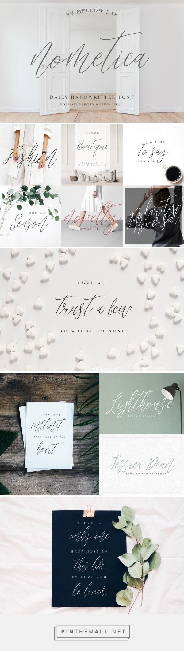 cursive fonts for wedding cards%0A This font is especially for you if you need to add tenderness to your  project  Combine it with other fonts and add style in your project