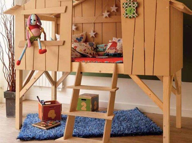 Chambre-d-enfants-laquelle-sera-la-plus-belle_carrousel_gallery_xl.jpg
