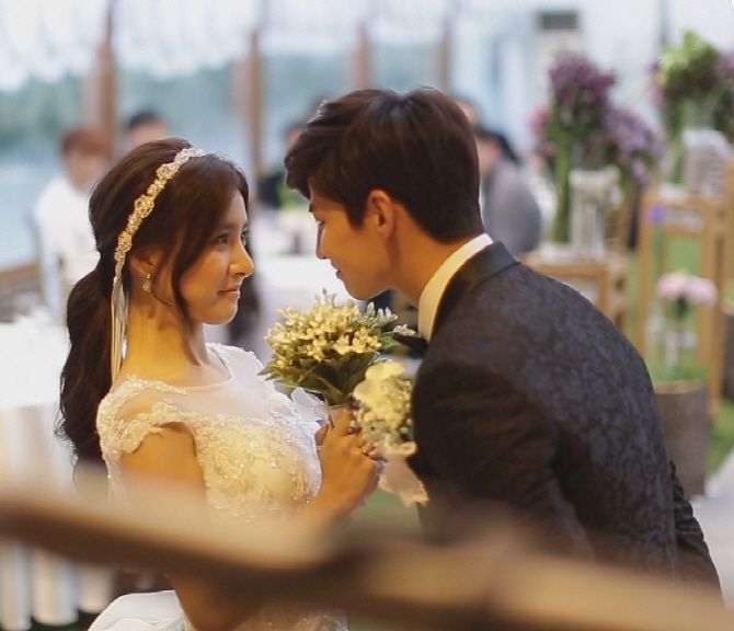 18 Best Kim So Eun Images On Pinterest: 469 Best Images About We Got Married WGM On Pinterest