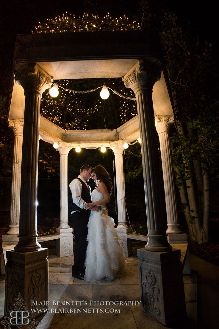 free wedding venues in california%0A Wedding at The Franciscan Event Center in Centennial Colorado  Photo by  Blair Bennett http
