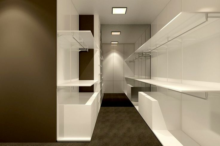 How to designers luxury home plans for  our future bathrooms
