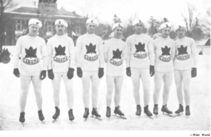 Exploraré - Jeux d'hiver - 1932 - Lake Placid - Patinage de vitesse (longue piste) hommes