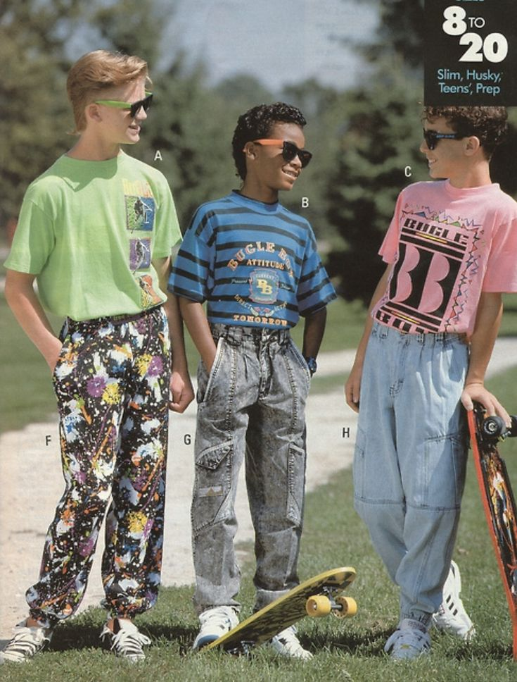 Pin By Patty Hickey On 80s Outfit Inspo In 2020