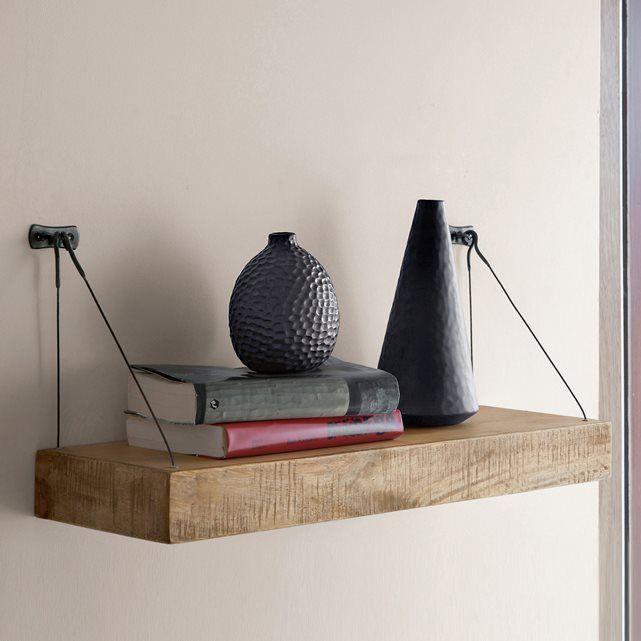 17 beste idee n over equerre de fixation op pinterest. Black Bedroom Furniture Sets. Home Design Ideas