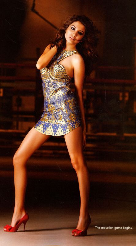 Anushka Sharma  #bollywood #bollywoodactress