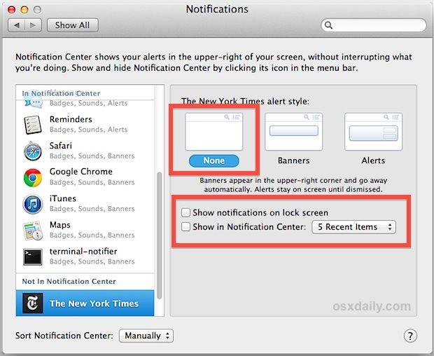 0a41f1a95a4eb2197a80fa4f4bd50757  mac os - How To Get The Messages App On Your Mac