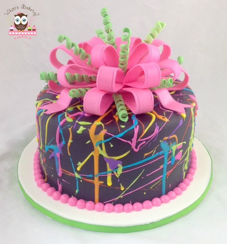 151 best images about Cakes & Cupcakes on Pinterest