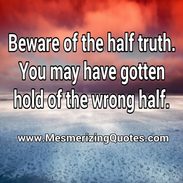 Truth And Trust Quotes: 15 Best Trust Quotes Images On Pinterest