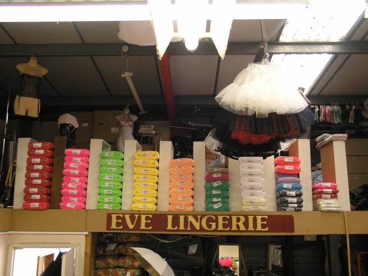 Stocks of Dress and Veil Nett Fabric