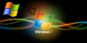 Upgrade from Windows XP to Windows 7, Buy Windows 7 Pro, Home, Ultimate Microsoft Product Key, Get windows 7 Genuine/ Legal FPP/ OEM license Key with Stickers.