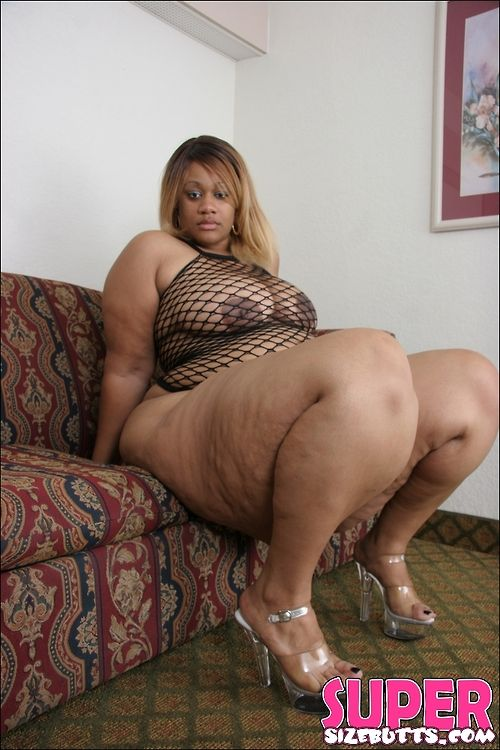 ssbbw black tumblr