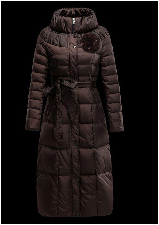 manteau manteau Moncler Doudoune Impermeable Impermeable Impermeable Cher  Longue Femme Pas Rww4OnpUx cb1cdf326a7
