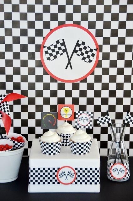 Festa Fórmula 1                                                       …
