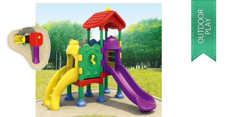 Eyfs Direct provides lots of gaming product for day nursery. If you are running a day nursery in London United Kingdom then Eyfs Direct is the last destination. We fulfill your all requirement.