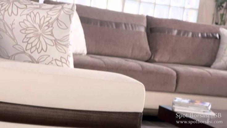 İstikbal Valensia Kanepe tanıtımı. Kanepe, alım ve satımı yapmak için http://www.spotborsasi.com/kanepe linkine tıklayınız. Spot Borsası, Türkiye'nin En Büyük Spot ve İkinci El Eşya Alım Satım Pazarı http://www.spotborsasi.com/