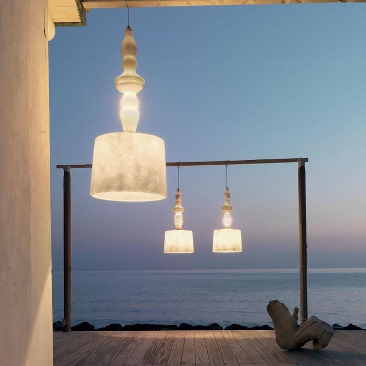 8 best sculptural lighting and suspended art from schmitt design