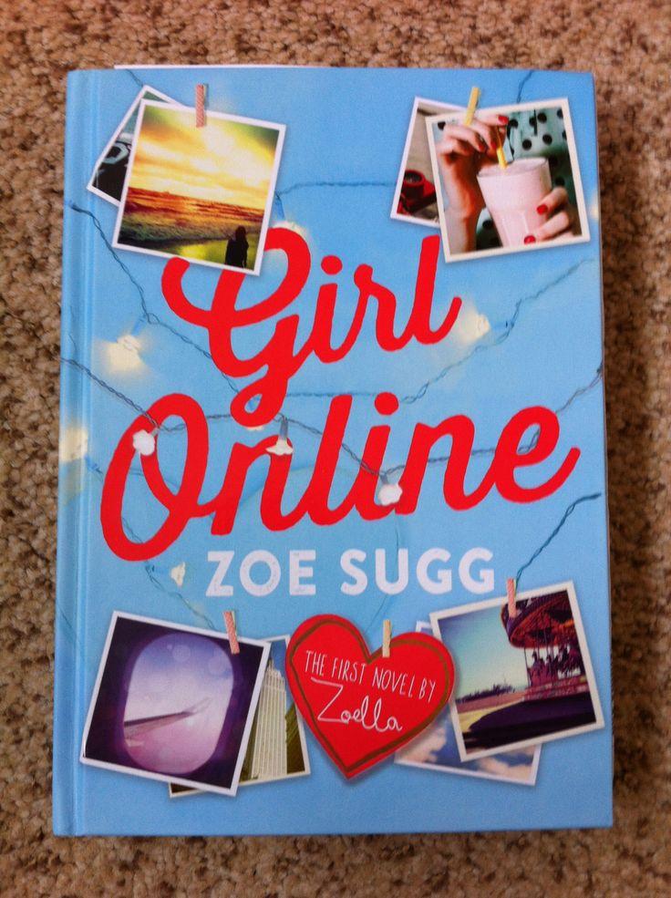 девушка онлайн книга - Поиск в Google