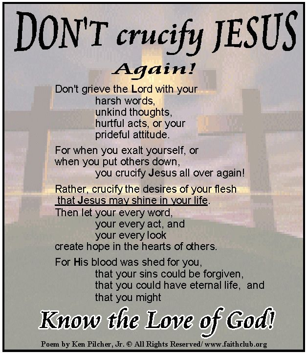 Spiritual Love Poems: 369 Best Holy Cross Images On Pinterest