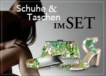 PETER KAISER Schuhe | Damenschuhe, Herrenschuhe & Accessoires online kaufen