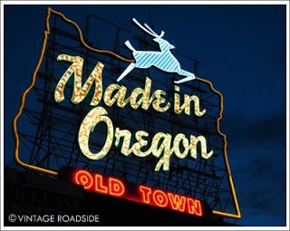 17 Best images about ☮ Oregon Trail ☮ on Pinterest #0: 0a b4aaaadbbd792c48fa141cedc