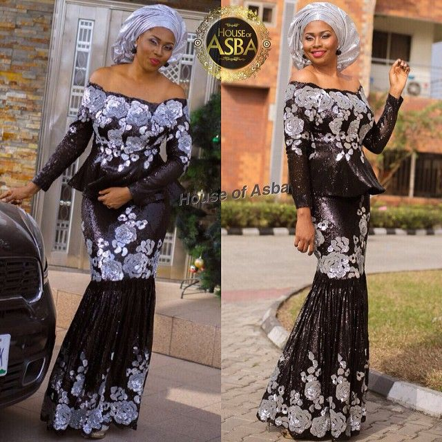 ~Latest African Fashion, African women dresses, African Prints, African clothing jackets, skirts, short dresses, African men's fashion, children's fashion, African bags, African shoes ~DKK