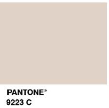 cipria 9223 c pantone