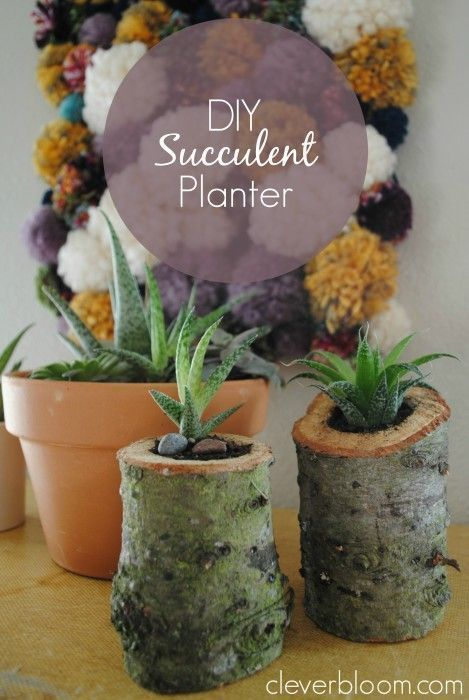 Best 25 Tree Stump Centerpiece Ideas On Pinterest Tree