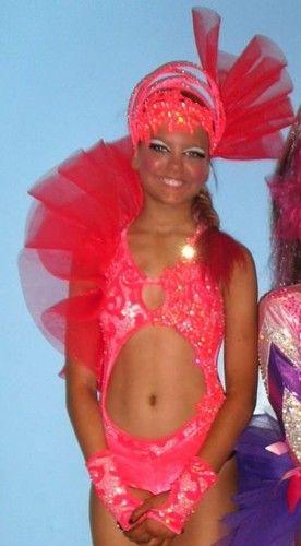 Youth Disco Freestyle Dance Costume | eBay