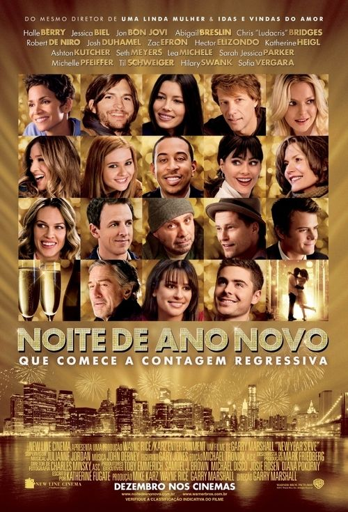 Watch->> New Year's Eve 2011 Full - Movie Online | Download  Free Movie | Stream New Year's Eve Full Movie Download on Youtube | New Year's Eve Full Online Movie HD | Watch Free Full Movies Online HD  | New Year's Eve Full HD Movie Free Online  | #NewYear'sEve #FullMovie #movie #film New Year's Eve  Full Movie Download on Youtube - New Year's Eve Full Movie