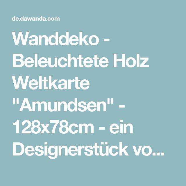 1000 ideas about wanddeko holz on pinterest wanddeko for Beleuchtete wanddeko