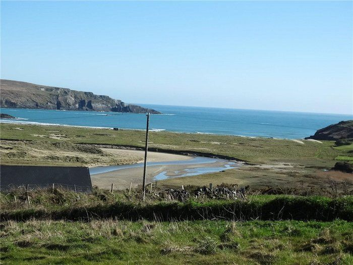 mizen view lissygriffin barley cove goleen west cork house for rh in pinterest com