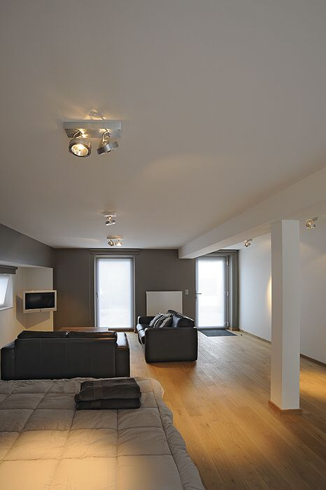 24 best Φωτισμός ΣαΠονιού Living Room Lighting images on Pinterest