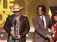 Academy of Country Music Awards: Watch Episodes and Video and Join the Ultimate Fan Community - CBS.com