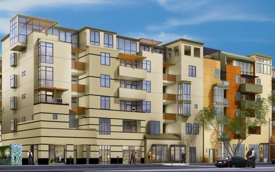 Apartments for Rent in Los Angeles, Santa Monica, Brentwood, Canoga Park, Northridge, Hollywood, West LA, and Westwood | NMS Properties, Inc