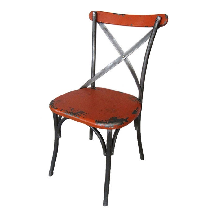 Moeu0027s Home Collection Bali Side Chair