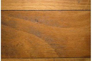How to Fix Wood Floors That Look Dull After Steam Cleaning | eHow