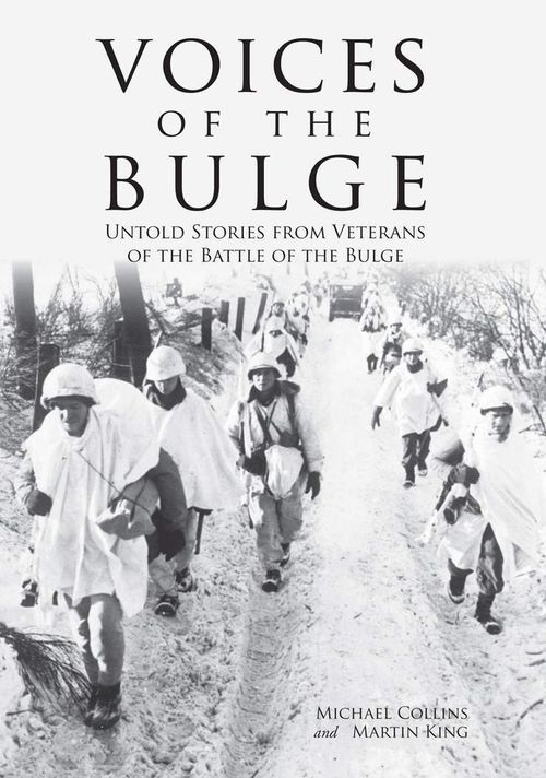 41 best memorials and cemeteries images on pinterest dr who voices of the bulge great amazon kindle discounts until 824 for fandeluxe Image collections