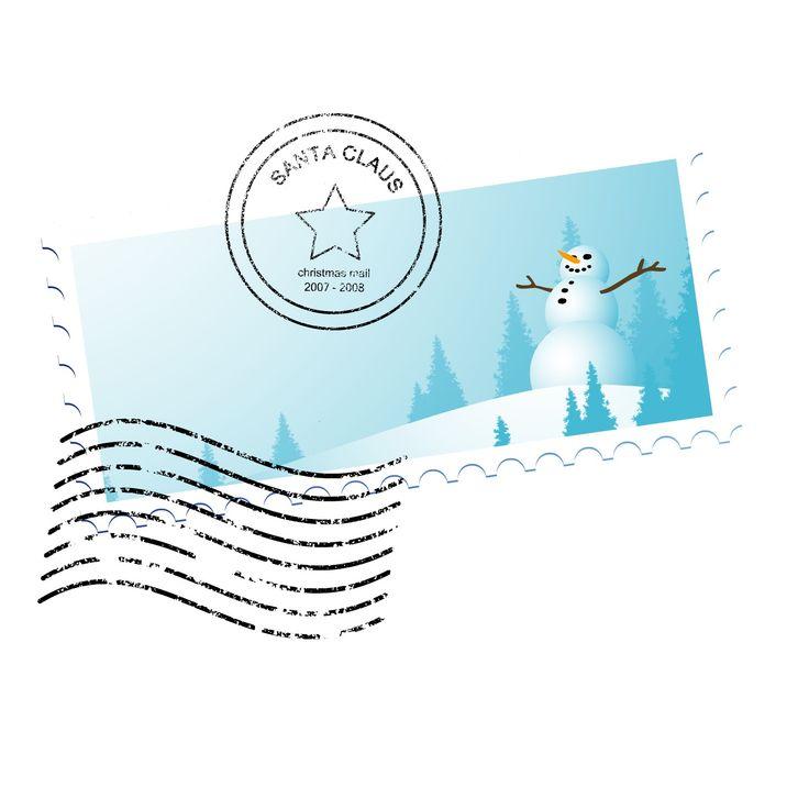 """Lo sapete chein Canadaè stato predisposto un appositocodice postaleper le lettere indirizzate a Babbo Natale al Polo Nord? Il codice è: H0H 0H0,(in riferimento all'espressione """"ho ho ho!"""" di Babbo Natale!). Ebbene sì, anche a casa nostra, adesso che si comincia a scrivere qualche parolina, è arrivato il momento della letterina a Babbo Natale. Il...Read More »"""
